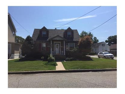 Address not provided Avenel, NJ MLS# 1603797