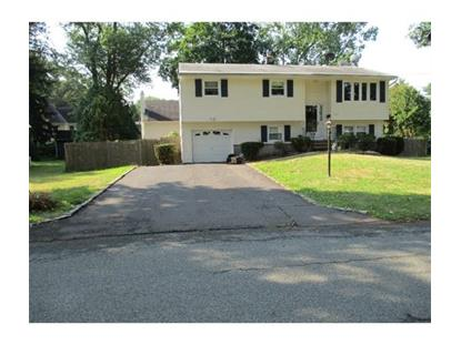 1219 S 10th Street South Plainfield, NJ MLS# 1603851