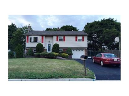 112 Strong Place South Plainfield, NJ MLS# 1604017
