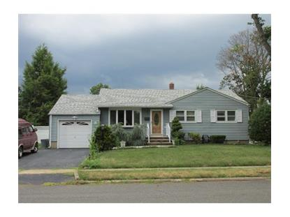 Address not provided South Plainfield, NJ MLS# 1604053