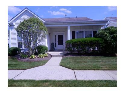 Address not provided Monroe Township, NJ MLS# 1604064