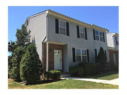 30 Spruce Street Monroe Township, NJ MLS# 1604075