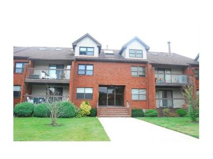 94 F Beverly Hill Terrace Woodbridge, NJ MLS# 1604133
