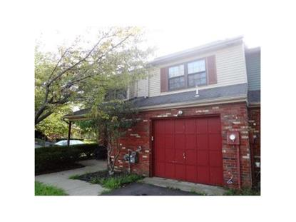 1 Walton Court East Brunswick, NJ MLS# 1604176