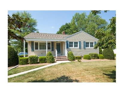 2064 Greenwich Street South Plainfield, NJ MLS# 1604191