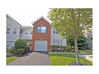 177 Windsong Circle East Brunswick, NJ MLS# 1604251
