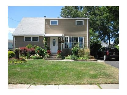 81 Remsen Avenue Avenel, NJ MLS# 1605358