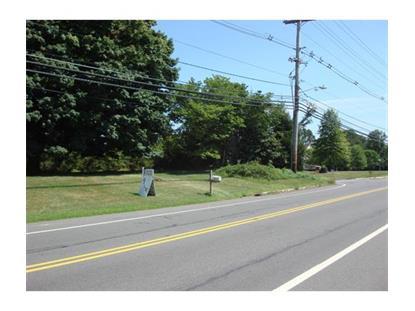 876 Route 518 Highway Montgomery, NJ MLS# 1605404