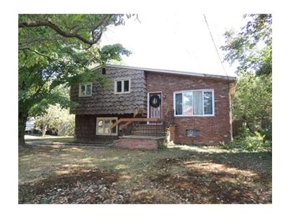 11 Gover Court Spotswood, NJ MLS# 1605409