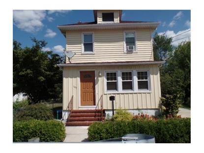 107 William Street South River, NJ MLS# 1605411