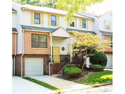 3603 Springbrook Drive Edison, NJ MLS# 1605875
