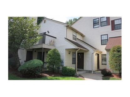 1401 Woodbridge Commons Way Iselin, NJ MLS# 1606016