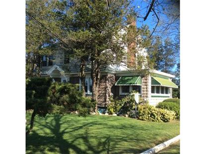 440 Tennent Road Englishtown, NJ MLS# 1606228