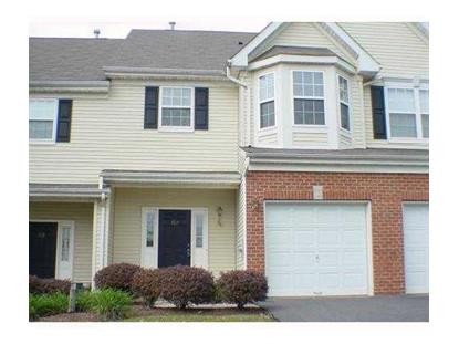 1509 PISANIELLO Court South Plainfield, NJ MLS# 1606304