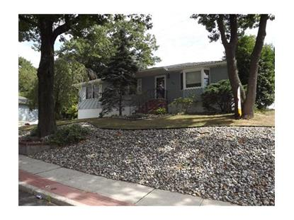 20 Minnisink Avenue S Sayreville, NJ MLS# 1606513