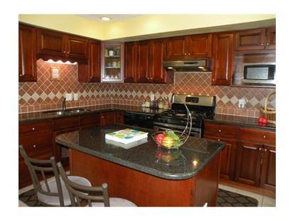 283 Nebula Road Piscataway, NJ MLS# 1606560