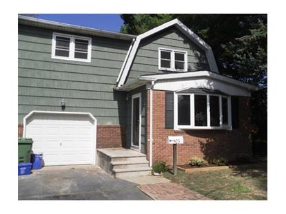23 Forrest Avenue Sayreville, NJ MLS# 1606703