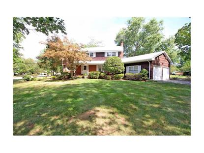 11 Cornwall Drive Edison, NJ MLS# 1606745