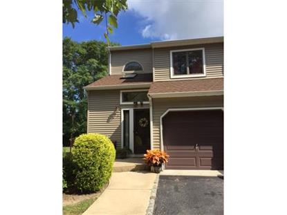 11 Oak Mews Court Ocean, NJ MLS# 1606776