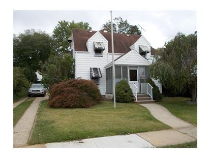 114 Hillside Avenue South River, NJ MLS# 1606855