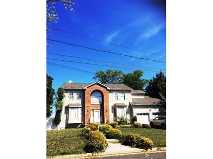 32 Franklin Street Piscataway, NJ MLS# 1606872