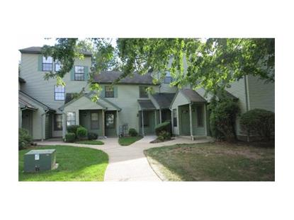 1505 Woodbridge Commons Way Iselin, NJ MLS# 1607251