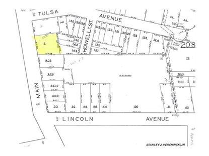 236 Main Street Metuchen, NJ MLS# 1607311