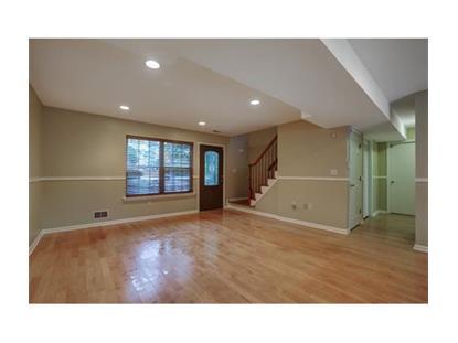 502 Lord Street Avenel, NJ MLS# 1607396