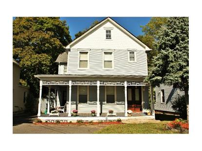 452 MAIN Street Spotswood, NJ MLS# 1607401
