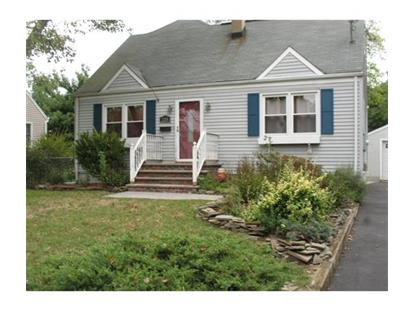 2215 2nd Place South Plainfield, NJ MLS# 1607482