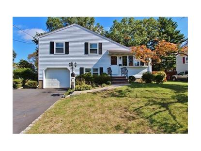 3225 Beverly Road South Plainfield, NJ MLS# 1607536