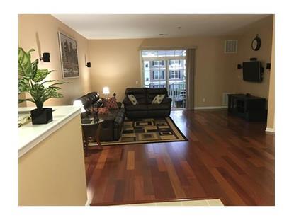 2124 Edward Stec Boulevard Edison, NJ MLS# 1607627