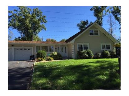 24 Highpoint Drive Edison, NJ MLS# 1607673