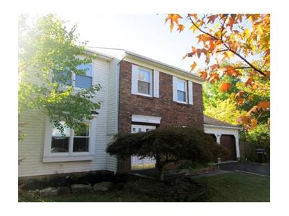 10 Juniper Court Edison, NJ MLS# 1607826