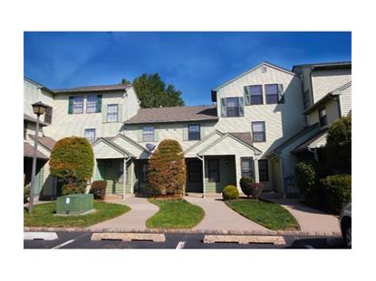 2207 Woodbridge Commons Way Iselin, NJ MLS# 1607965