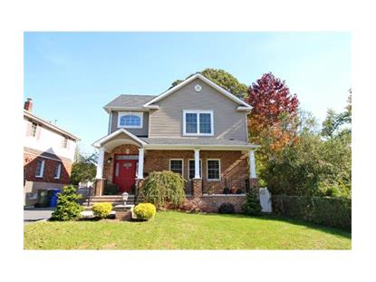 30 Clover Avenue Colonia, NJ MLS# 1608005