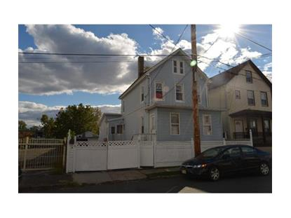 8 Henry Street South River, NJ MLS# 1608109