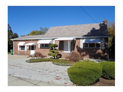 68 Allison Drive Sayreville, NJ MLS# 1609356