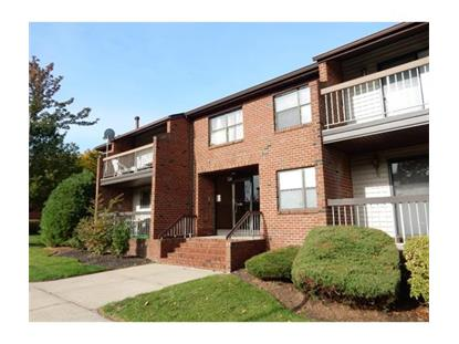 131 A BEVERLY  HILL Terrace Woodbridge, NJ MLS# 1609424
