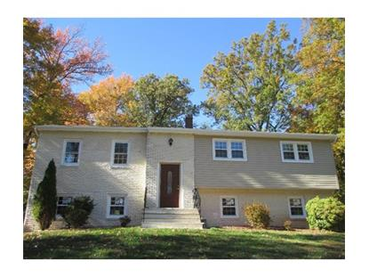 20 Highpoint Drive Edison, NJ MLS# 1609479