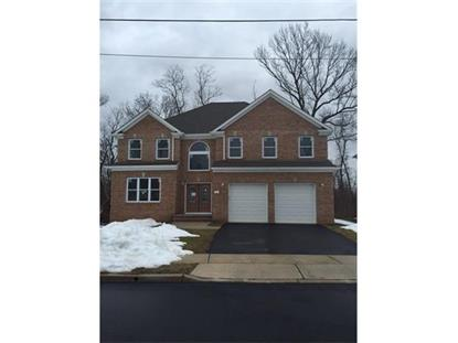 96 N Lincoln Street Colonia, NJ MLS# 1609519