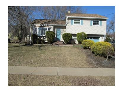 1906 Kenyon Avenue South Plainfield, NJ MLS# 1609579