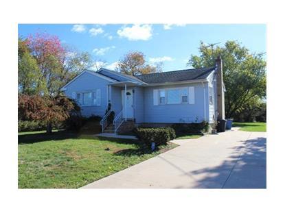334 Shevchenko Avenue South Plainfield, NJ MLS# 1609834