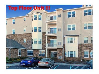 341 Pond Lane Piscataway, NJ MLS# 1610146