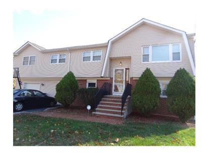 21 Universal Avenue South Plainfield, NJ MLS# 1610359