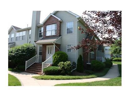152 Lackland Avenue Piscataway, NJ MLS# 1610474