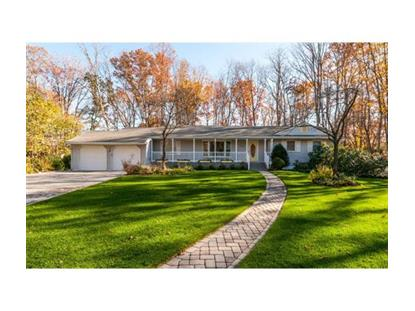 13 Old Shark River Road Eatontown, NJ MLS# 1610505