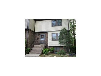 78 Highview Drive Woodbridge, NJ MLS# 1610587