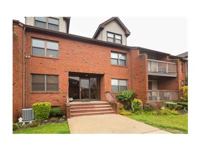92 B Beverly Hills Terrace Woodbridge, NJ MLS# 1610906