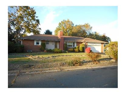 1140 Meister Street South Plainfield, NJ MLS# 1611490